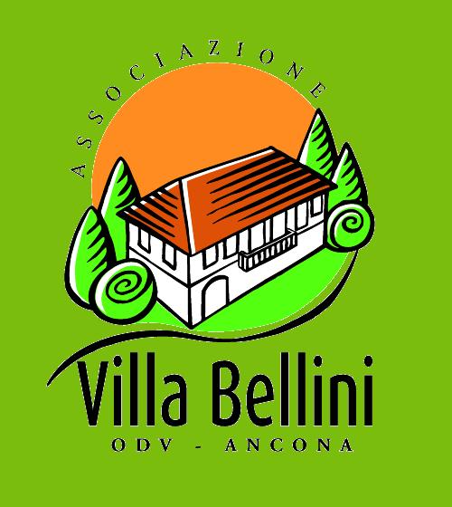 Villa Bellini O.D.V.